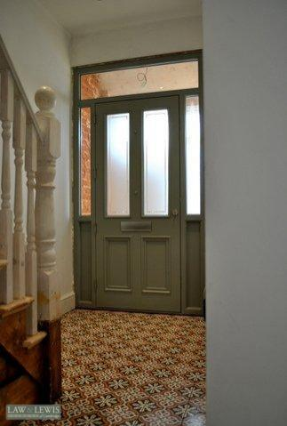 Law And Lewis Joinery Of Cambridge Products Entrance Doors Gallery