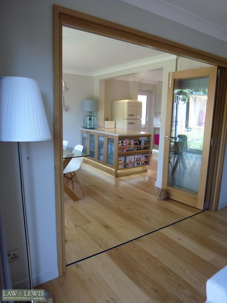 Internal Oak Bifold Doors Uk. internal bifold doors folding sliding ...