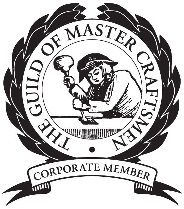 Accreditations - www.guildmc.com.jpg