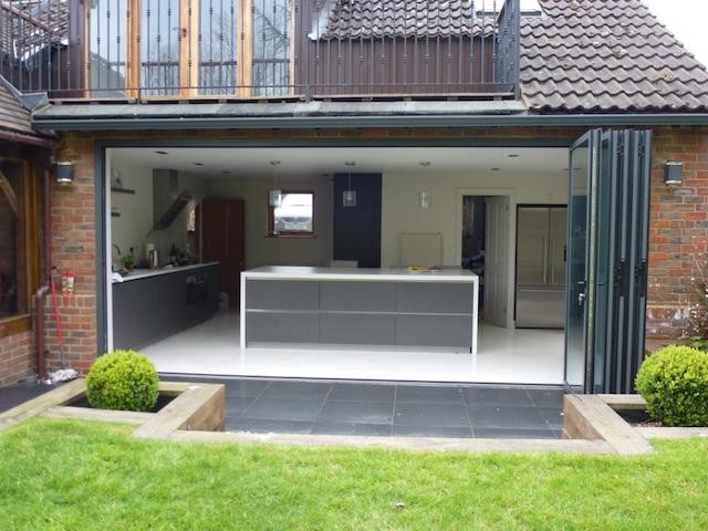 Aluminium bifold doors Law & Lewis of Cambridge LtdAluminium bifold doors Law & Lewis of Cambridgethumb_P1070570_1024Aluminium bifold doors Law & Lewis of Cambridge.jpg