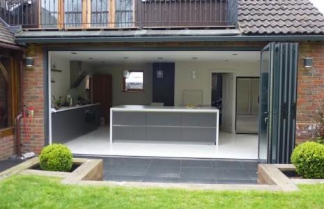 Aluminium bifold doors Law & Lewis of Cambridge LtdAluminium bifold doors Law & Lewis of Cambridgethumb_P1070570_1024Aluminium bifold doors Law & Lewis of Cambridge.jpg