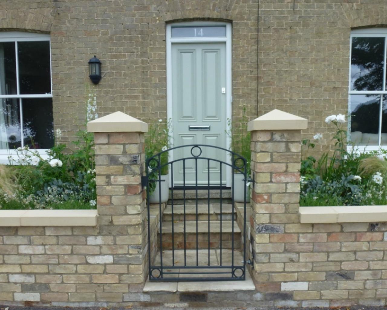 Front Door Law & Lewis of Cambridge Ltd 23.jpg