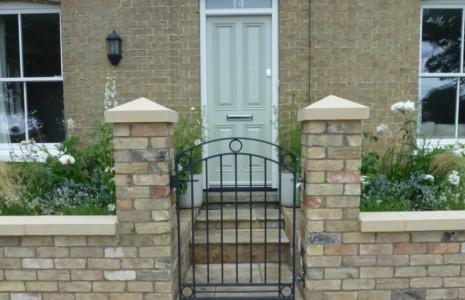 Front Door Law & Lewis of Cambridge Ltd 23.jpg