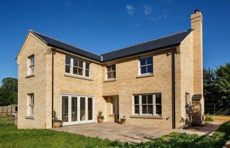 Timber bifolds sash windows Law & Lewis of Cambridge.jpg