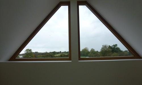 Law & Lewis Joinery of Cambridge Fixed casement window (3).JPG