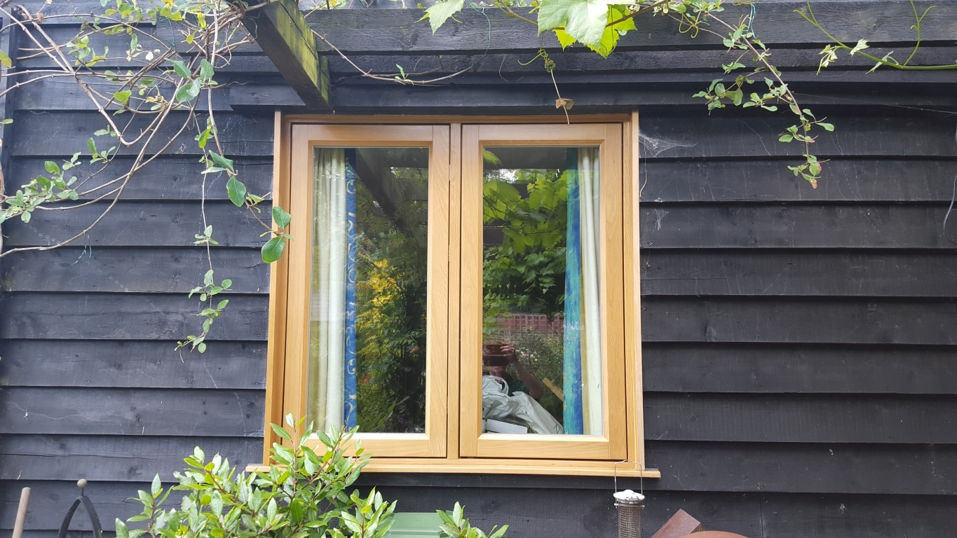 Law & Lewis Joinery of Cambridge Oak Casement Windows (2).jpg