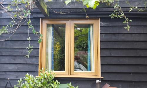 Law & Lewis Joinery of Cambridge Oak Casement Windows (2).jpg