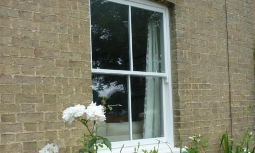 Sash Window Law & Lewis of Cambridge Ltd 8.jpg