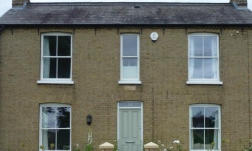Sash Windows and Front Door Law & Lewis of Cambridge Ltd.jpg
