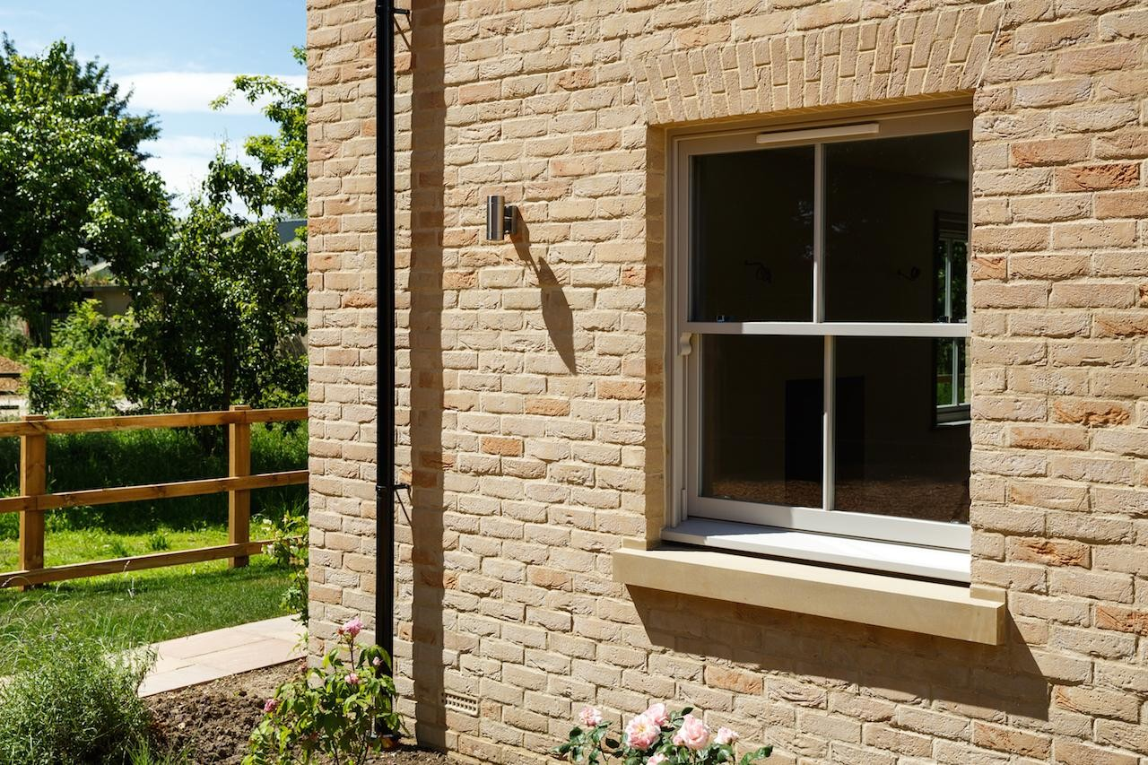Timber Sash Window Law & Lewis of Cambridge Ltd.jpg