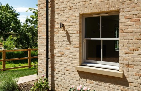 Timber Sash Window Law & Lewis of Cambridge Ltd.jpg