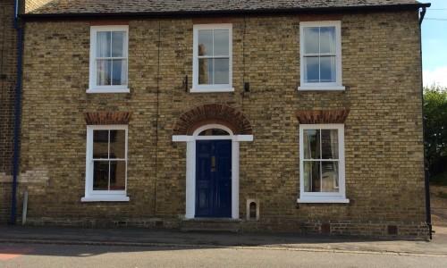 Timber Sash Windows Law & Lewis of Cambridge LtdIMG_3339.JPG