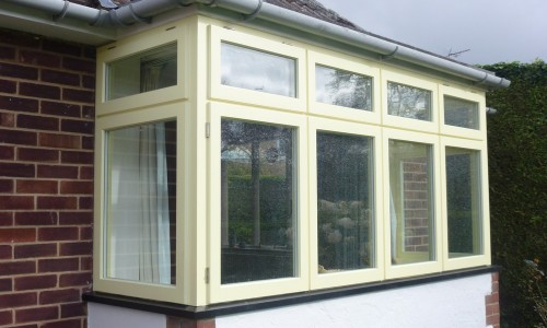 Timber casement window to bay Law & Lewis.JPG