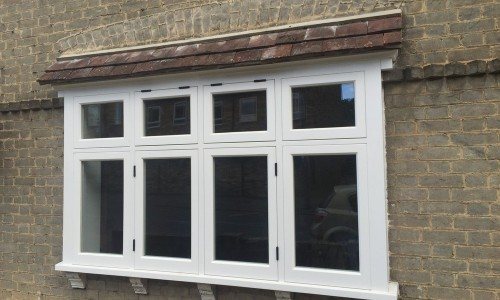 Timber casement windows with slimlite glazing for conservation area (1).jpg