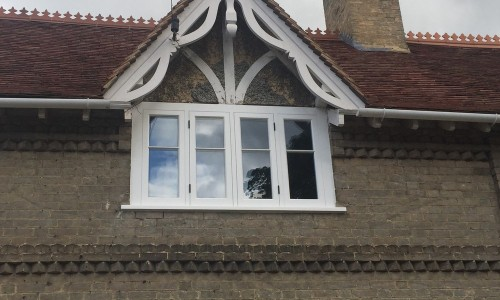 Timber casement windows with slimlite glazing for conservation area (2).jpg