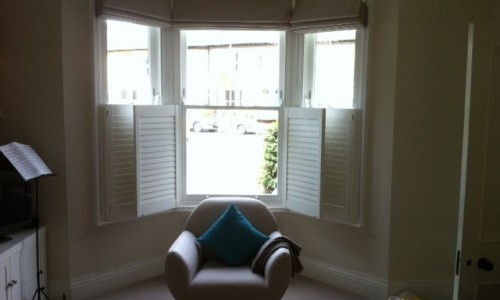 Traditional timber sash windows Law & Lewis of Cambridge Ltd (2).JPG
