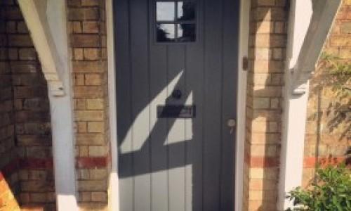 Timber Front door Law & Lewis Ltd.jpg