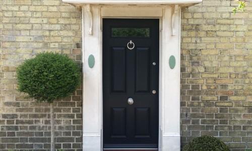 Classic Front Door Law & Lewis (Medium).jpg