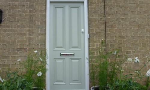 Front Door Law & Lewis of Cambridge Ltd 27.jpg
