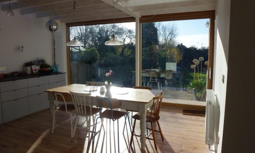 Imago Lift & Slide Sliding Doors Law & Lewis of Cambridge LtdP1070961.jpg
