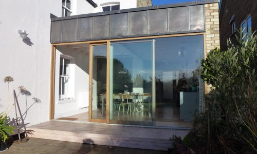Imago Lift & Slide Sliding Doors Law & Lewis of Cambridge LtdP1070979.jpg