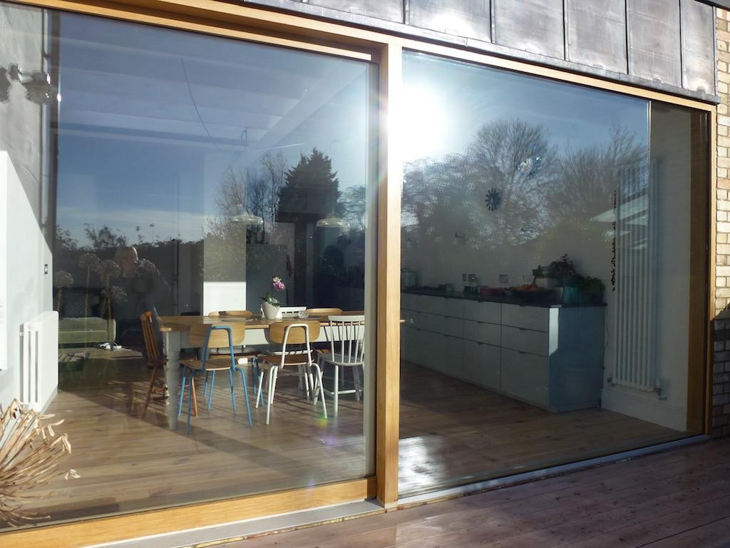 Imago Lift & Slide Sliding Doors Law & Lewis of Cambridge LtdP1070981.jpg