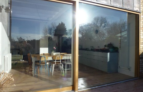 Imago Lift & Slide Sliding Doors Law & Lewis of Cambridge LtdP1070981.jpg