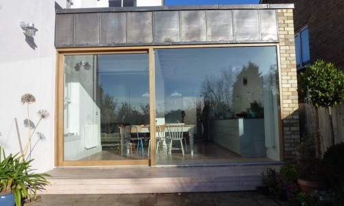 Imago Lift & Slide Sliding Doors Law & Lewis of Cambridge LtdP1070986.jpg