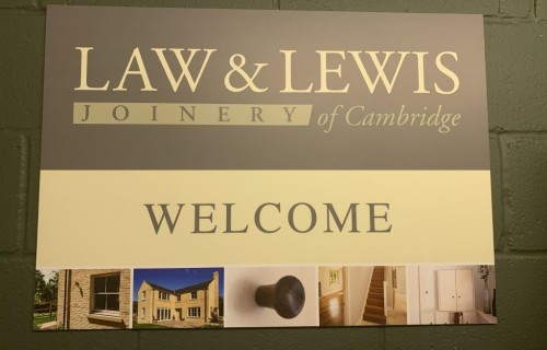 Law & Lewis Joinery of Cambridge Showroom2169.jpg