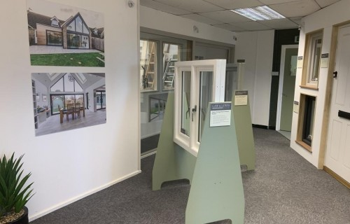 Law & Lewis Joinery of Cambridge Showroom216b.jpg